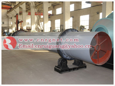 rotary coal dryer,coal dryer,rotary coal dryer,rotary dryer,drum dryer,rotary drier,drum drier